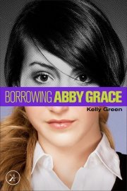 The Shadow (Borrowing Abby Grace, #1)