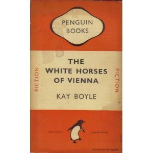 a comprehensive analysis of the astronomers wife by kay boyle Kay boyle this study guide consists of approximately 34 pages of chapter summaries, quotes, character analysis, themes in astronomer's wife, katherine ames has an epiphany about her husband and what he has done to her.