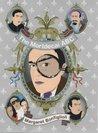 The Mortdecai ABC: A Bonfiglioli Reader