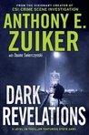 Dark Revelations (Level 26, #3)
