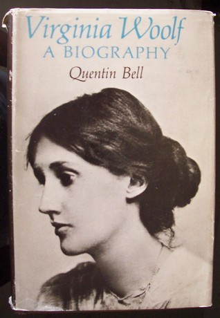 a biography of virginia woolf a writer The writer that the world knows as virginia woolf was born adeline virginia stephen in london in 1882 (pippett 4) virginia's family was relatively privileged, and they were a colorful group with a distinct literary heritage that would influence virginia significantly (pippett 5).