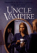 Uncle Vampire
