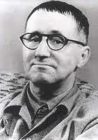 Dobri mož iz Sečuana  by  Bertolt Brecht