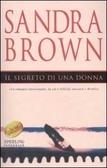 Il segreto di una donna Sandra Brown