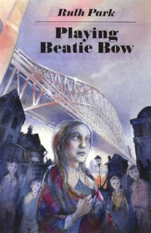 playing beatie bow chapter summaries Chapter questions spring  find book summaries & study guides  trickster tales , playing beatie bow trailer , i hogarth , thanks for the.
