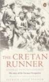 Cretan Runner: His Story of the German Occupation
