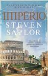 Império (Roma, #2)