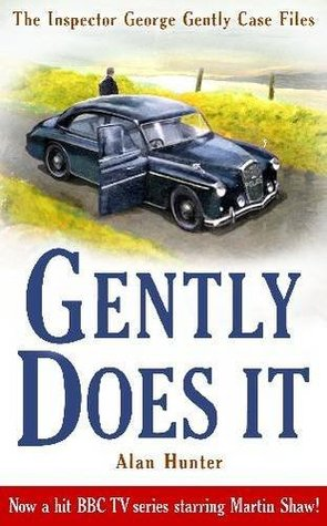 Gently Does It