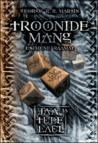 Troonide mäng, esimene raamat