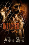 Freefall (Infected, #4)