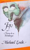 Jojo: Historia de un saltimbanqui