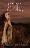 Asphodel (The Underworld Trilogy, #1)