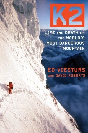 K2: Life and Death on the World's Most Dangerous Mountain (2009)
