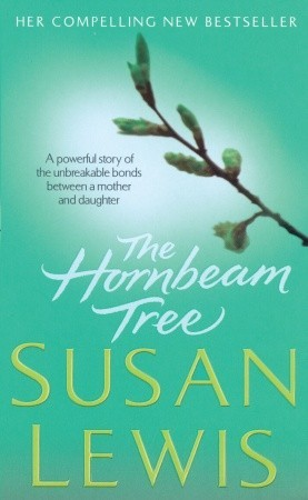 The Hornbeam Tree