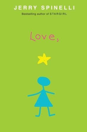 Love, Stargirl (Stargirl, #2)