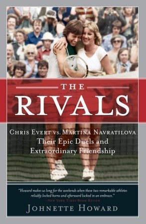 the rivals summary sparknotes