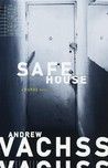 Safe House (Burke, #10)