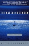 The Water in Between: A Journey at Sea