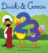 Duck & Goose, 1, 2, 3