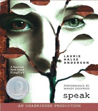cover Speak