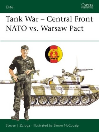 The End of NATO