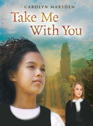Take Me With You (2010)