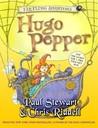 Hugo Pepper (Far-Flung Adventures, #3)