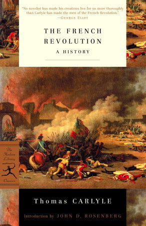 a discussion on the french revolution Answer - the french revolution (1789–1799) was a pivotal period in the history of french, european and western civilization during this time, republicanism replaced the absolute monarchy in france, and the country's roman catholic church was forced to undergo a radical restructuring.