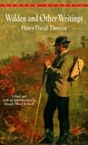Walden and Other Writings