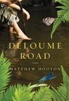 Deloume Road