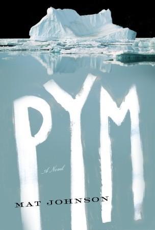 Mat Johnson] ☆ Pym [Art Book] PDF ↠ Read Online eBook or