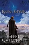 Raven's Ladder (The Auralia Thread, #3)