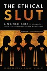 The Ethical Slut by Dossie Easton