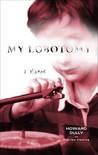 my lobotomy a memoir