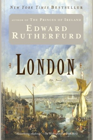 London  by Edward Rutherfurd  /> <br><b>Author:</b> London <br> <b>Book Title:</b> by Edward Rutherfurd  <br> <b>Pages:</b> 1152 pages < <a class='fecha' href='http://wallinside.com/post-55799821-london-by-edward-rutherfurd-epub-eng-download.html'>read more...</a>    <div style='text-align:center' class='comment_new'><a href='http://wallinside.com/post-55799821-london-by-edward-rutherfurd-epub-eng-download.html'>Share</a></div> <br /><hr class='style-two'>    </div>    </article>   <article class=