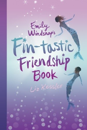 emily windsnap and the monster from the deep book report Find great deals for emily windsnap and the monster from the deep book 2 paperback – august 6 2015 shop with confidence on ebay.