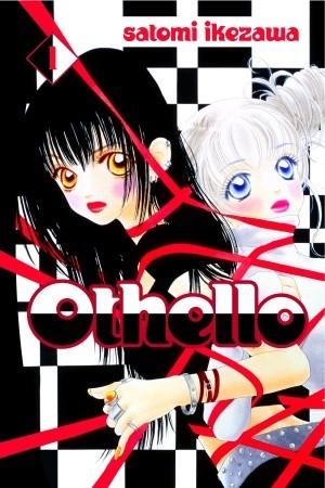 Othello, Volume 1