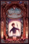 The Hound of Rowan (The Tapestry, #1)