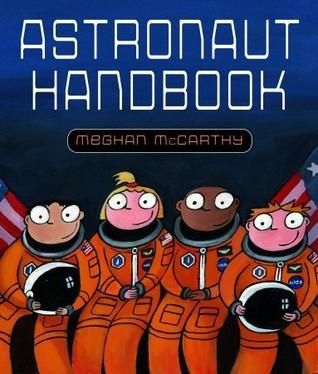 astronaut reading book - photo #12