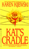 Kat's Cradle (Kat Colorado, #3)