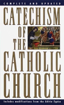 THE CATHOLIC DOGMA, by Father Michael Mueller (a Book Review)