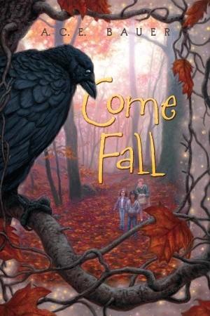 Come Fall (2010)
