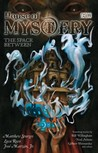 House of Mystery, Vol. 3: The Space Between