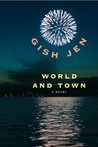 World and Town