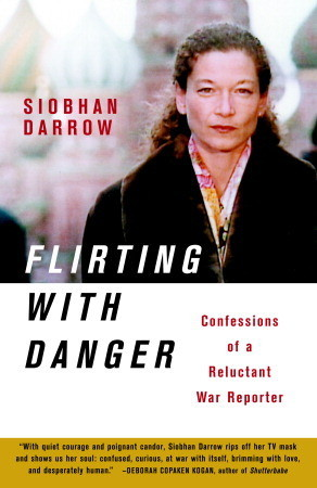 """flirting with danger movie summary Both are flirting with danger in shyam benegal's pic based on ruskin bond's """"a flight of pigeons"""" set during the 1857 rang de basanti film review: 'mr."""