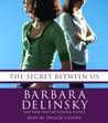 The Secret Between Us