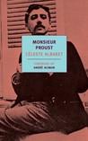 Monsieur Proust