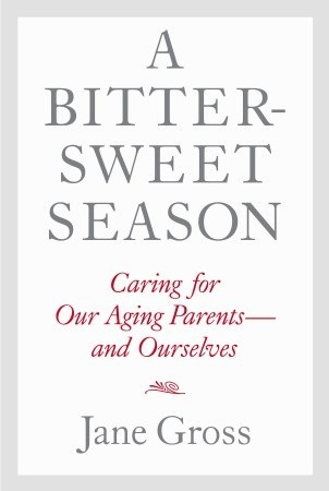 essay on caring for the old