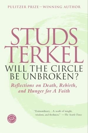 unbroken book short summary
