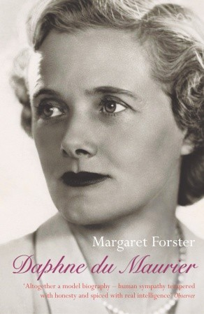 a biography of daphne du maurier Bibliography of daphne du maurier novels, omnibus editions, short stories, plays, biographies and autobiographies.